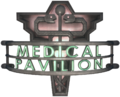 Medical Pavilion Logo.png