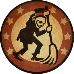 File:Street Sweeper trophy.png
