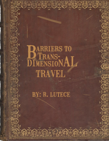 File:Barriers to Trans-Dimensional Travel.png