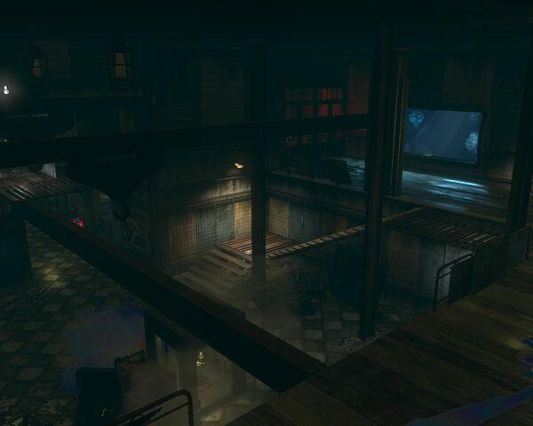 File:BioShock 2-Minerva's Den - McClendon Robotics Workshops f0364.jpg