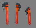 BioShock 3D Wrench.jpg