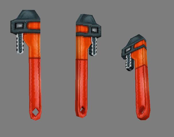File:BioShock 3D Wrench.jpg