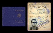 800px-Jack Passport