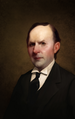 FounderPortrait4.png