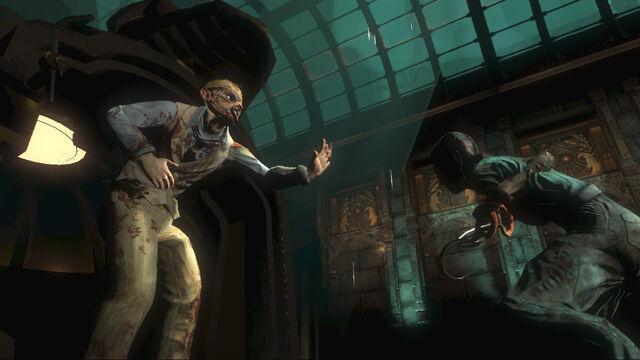 Archivo:Bioshock PoorJohnny.jpg