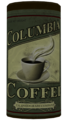 Coffee render BSi.png