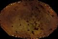 Potato Render BSi.png