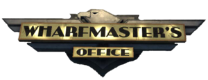 00 Neptune Wharf-Master Logo