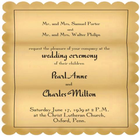 File:Porter Wedding Invitation.png