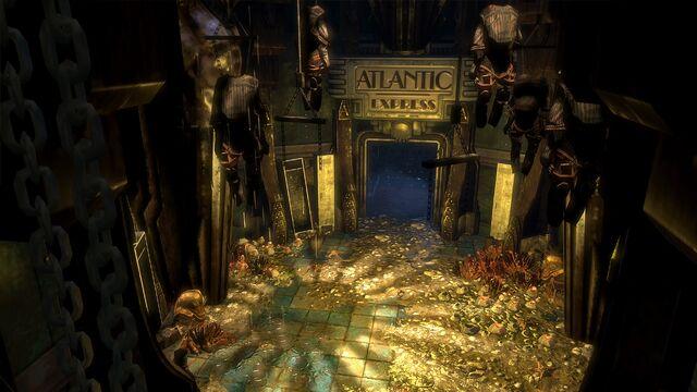 File:Atlantic Express Entrance.jpg