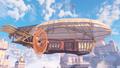 Civilian Zeppelin.png