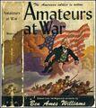Amateurs at War cover.jpeg
