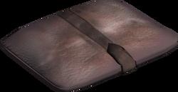 BI Wallet Item