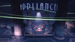 BioShockInfinite 2015-10-25 15-33-31-989