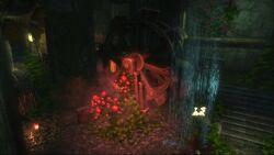 Bioshock 2008-12-31 02-42-42-01