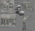 Civilian Airship Interior Concept Art.jpg