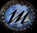 McClendon Robotics Emblem.png