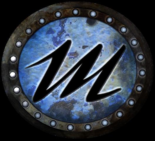 File:McClendon Robotics Emblem.png