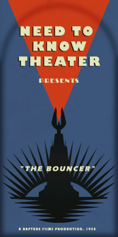 File:NTKT The Bouncer Poster.png