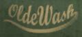 OldeWash logo.png