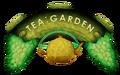 Tea Garden Logo.png