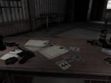 DeWitt Investigations