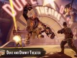 Duke and Dimwit Theatre