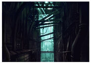 BioShockMovieConcept15