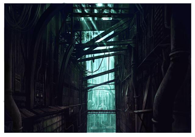 File:BioShockMovieConcept15.jpg