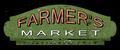 Farmer's Market Entrance.png