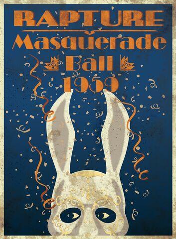 File:Masquerade poster.jpg