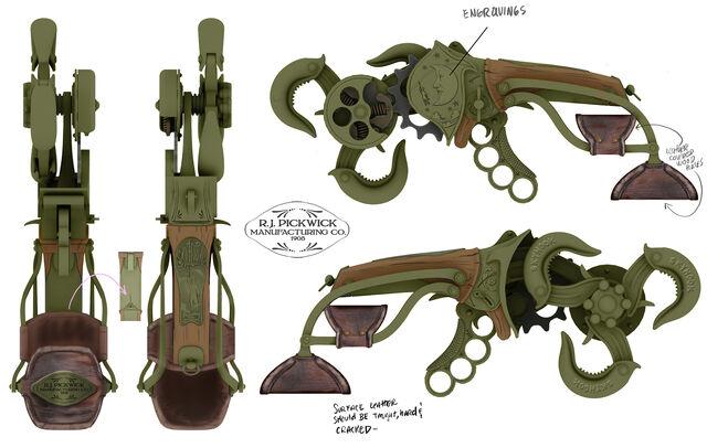 File:Skyhook concept art 2 by Robb Waters.jpg