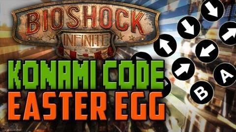 Bioshock Infinite How to Unlock 1999 Mode
