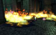 Medical Pavilion-Eternal Flame10