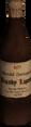 Bioshockinfinitebrandy.png
