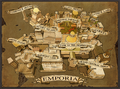 Emporia Map.png