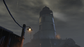 Lighthouse (Bioshock Infinite).png