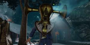 Meet-BioShock-Infinite-Boys-of-Silence---embargo-31912-4pm