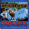 Arcadia Natures Beauty.jpg