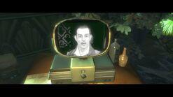 BioShock2202010-02-092023-18-56-23 R