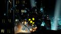 BioShockInfinite 2015-06-07 14-02-25-952.png