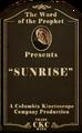 Kinetoscope Sunrise.png