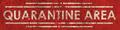 Quarantine Sign Diffuse.png