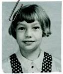 Ulrike Moeller Photograph