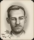 Winston Hoffner
