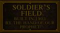 Gen Plaque SoldiersFieldModel.png