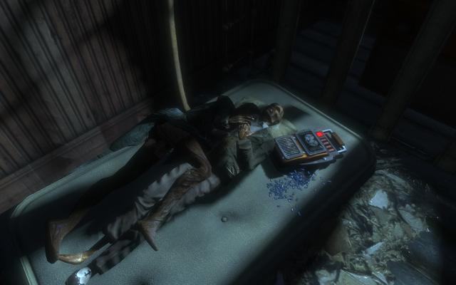 File:Mariska Lutz's Corpse.png