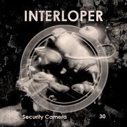 Security Interloper