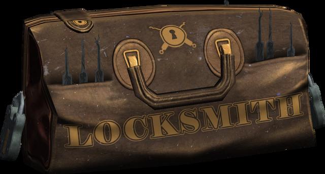 File:BSI Locksmith Bag.png