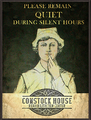 Comstock House Silence.png